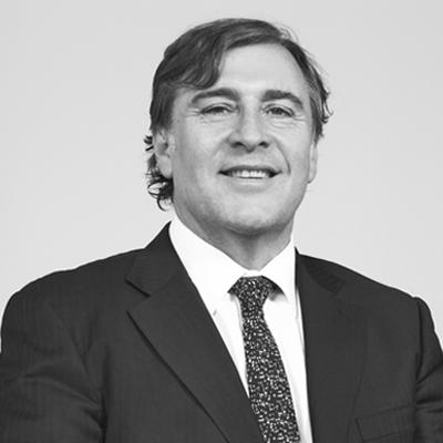 Alejandro Hasbún