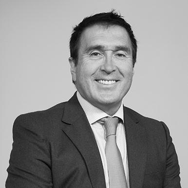 Ricardo De la Maza