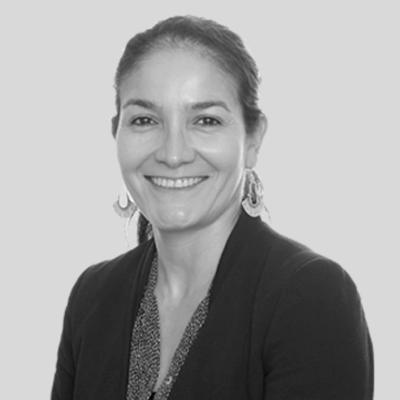 Loreto Paredes