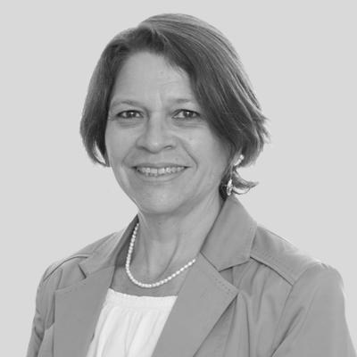 María Paz Montecinos