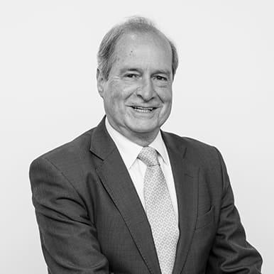 Manuel Díaz de Valdés