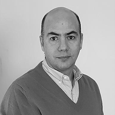 Bartolomé Rodillo