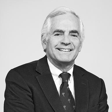 Carlos Rumié