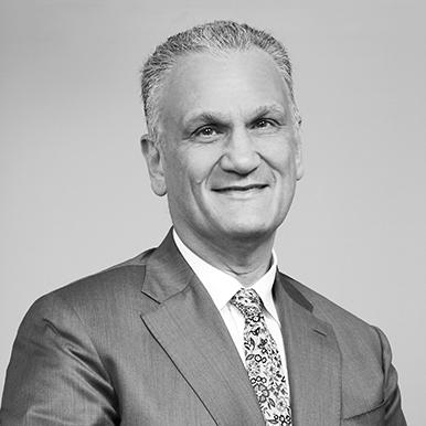 Francisco Valdivieso
