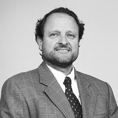 Juan Andres Yañez